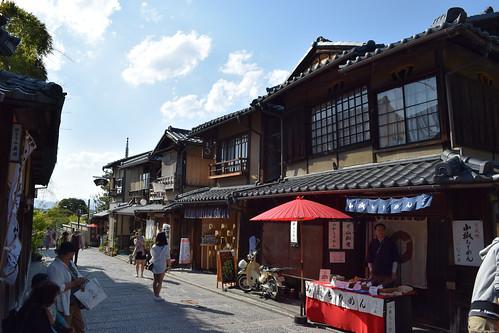 2016-04-19 Kyoto