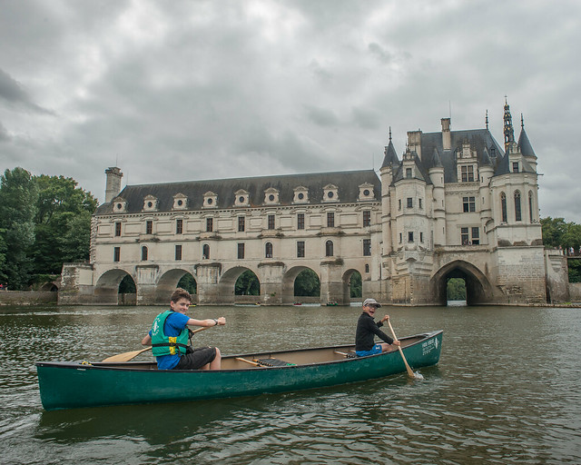 GRC: France: Loire