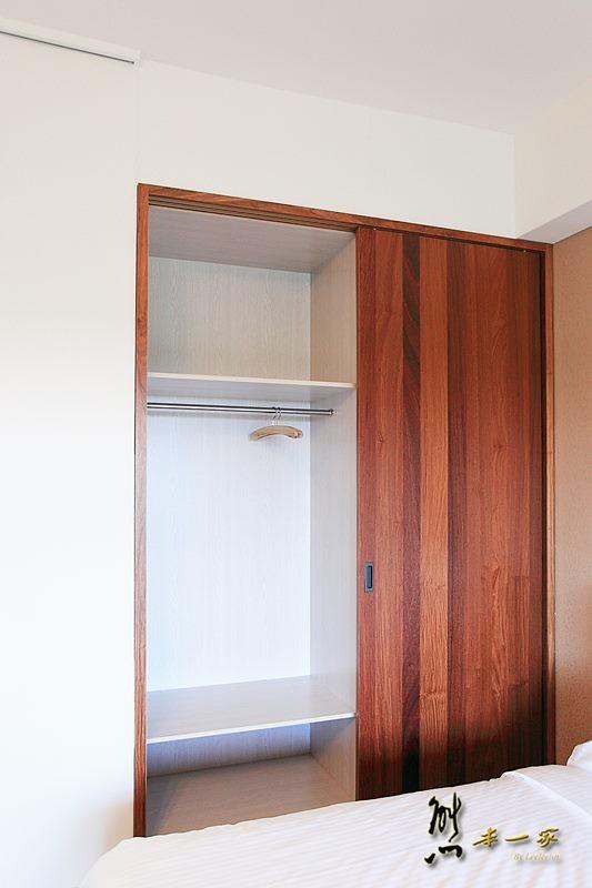 花蓮日式家庭房|風眠會館民宿