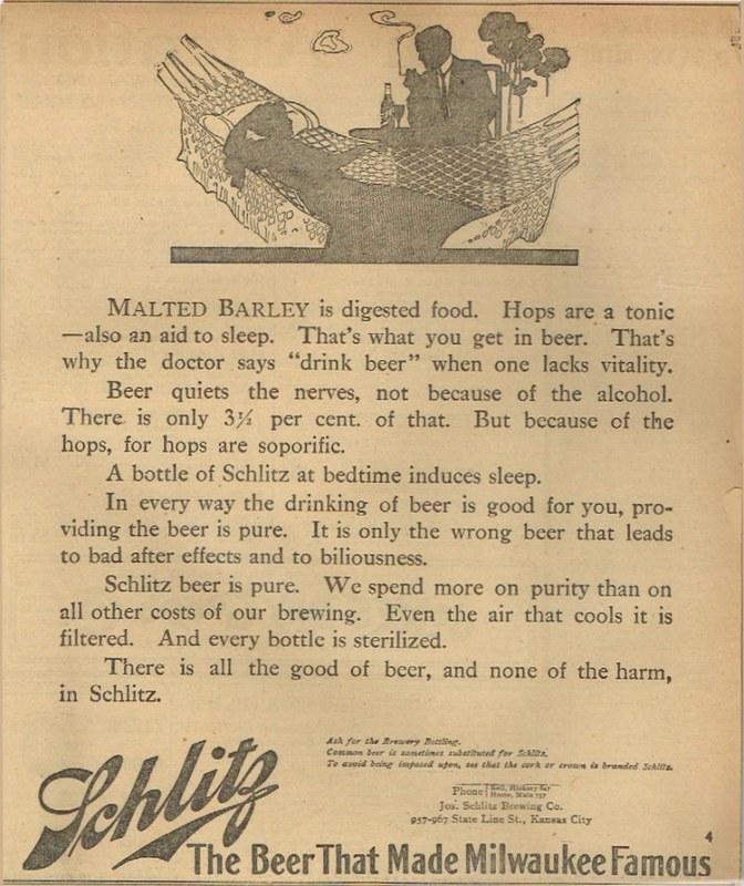 schlitz-1908-malted-barley