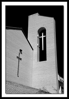 Finding Religion on Old 66 | by [~db~] Photography
