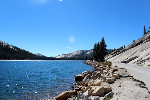 YosemiteDay1-16