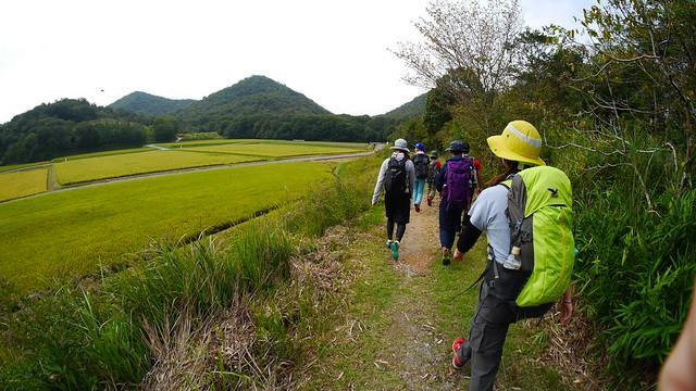 紅山~惣山 (1)