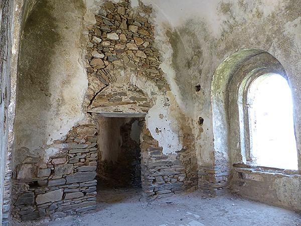 monastère jésuite de kalamitsia 7