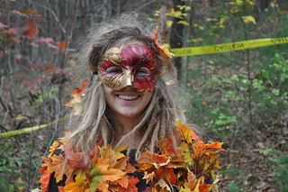 Shaver's Creek Fall Festival | by Penn State Outreach and Online Education