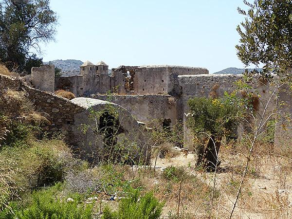 monastère jésuite de kalamitsia 4