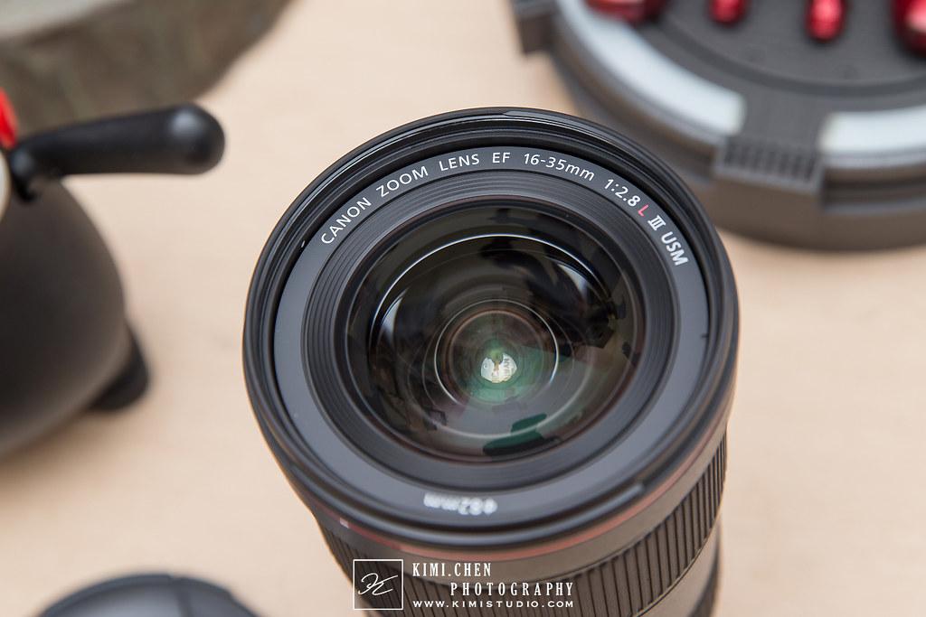 2016.10.18 Canon EF 16-35L III-008
