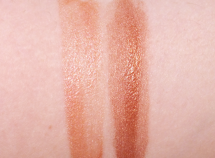gosh lumi drops peach & bronze (2)