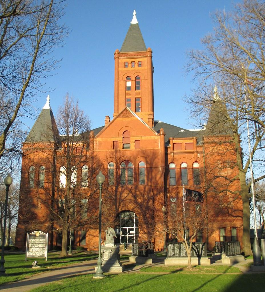 Nebraska hamilton county - Nebraska Hamilton County 21