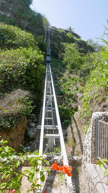 28323530472 2c95b44e6f c - What to do in Uluwatu, Bali