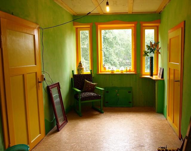 flurgestaltung flickr photo sharing. Black Bedroom Furniture Sets. Home Design Ideas