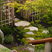 Waller/Grieshaber Garden