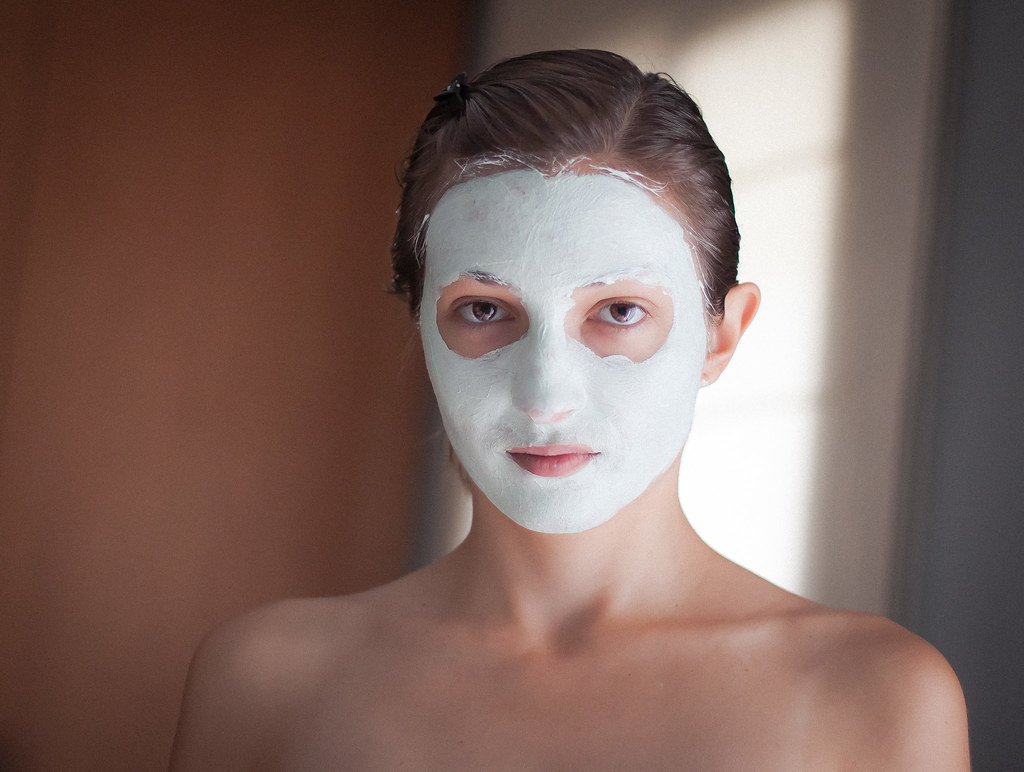 Image result for skin treatment flickr