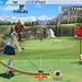 Hot Shots Golf: World Invitational Patch 1.04