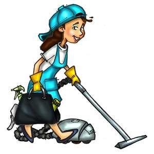 Limpieza de casas danieleralte flickr - Casas de limpieza ...