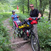 Belgium's 'national' Bike Route