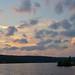 July24-Sunset2