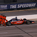Indy Car Racing back in 2006