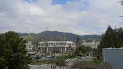 Université de Concepción