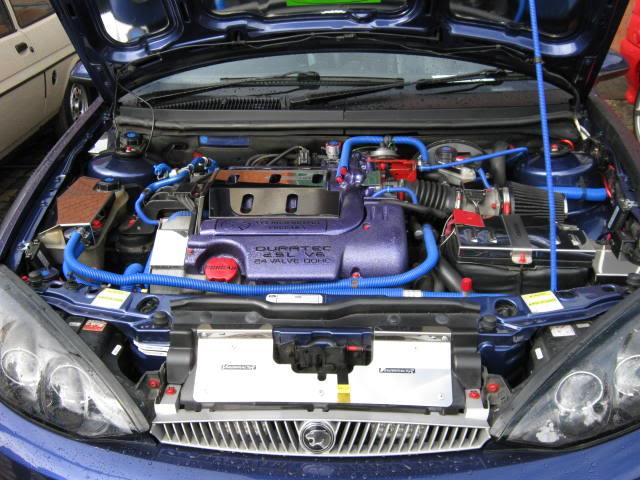 july 1999 ford cougar v6 2544cc t501opw registration. Black Bedroom Furniture Sets. Home Design Ideas
