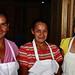 Organizaciones locales de microempresarios en la cuenca del río Torola | Programa ART PNUD