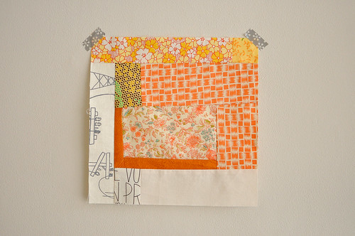 Improv Block by Karyn | by the workroom