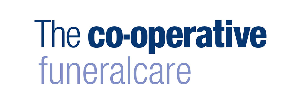 Image result for co-op funeralcare