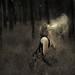 On Relinquishing a Soul