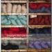 Organized Wool