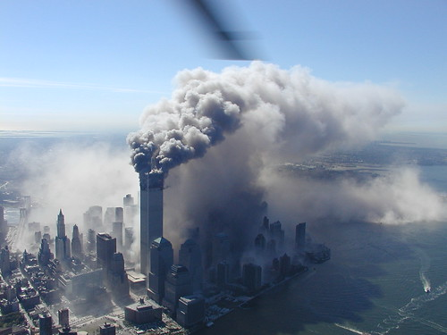9/11 WTC Photo | by 9/11 photos