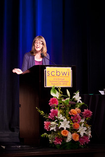 SCBWI_Summer_Conference_2012-61 | by rhcrayon