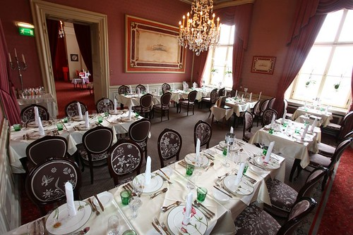 casino klessheim restaurant