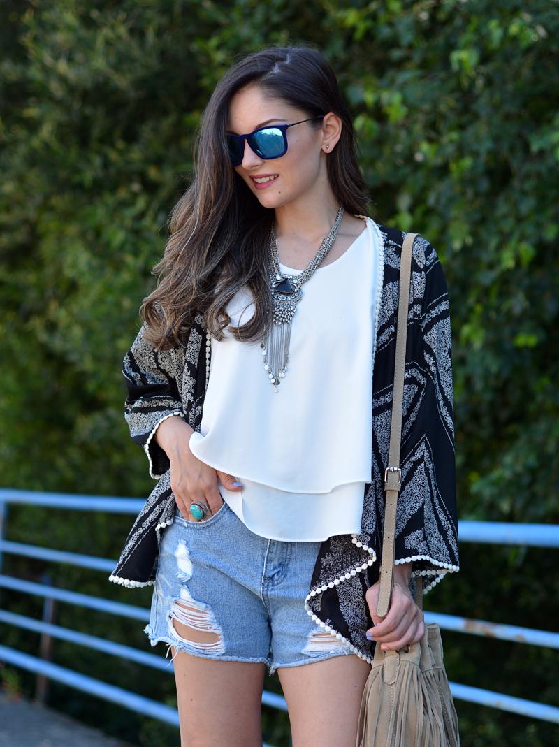 zara_ootd_outfit_lookbook_street style_pull_kimono_09