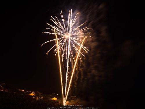 Fuegos del Gran Poder 2016 (4)