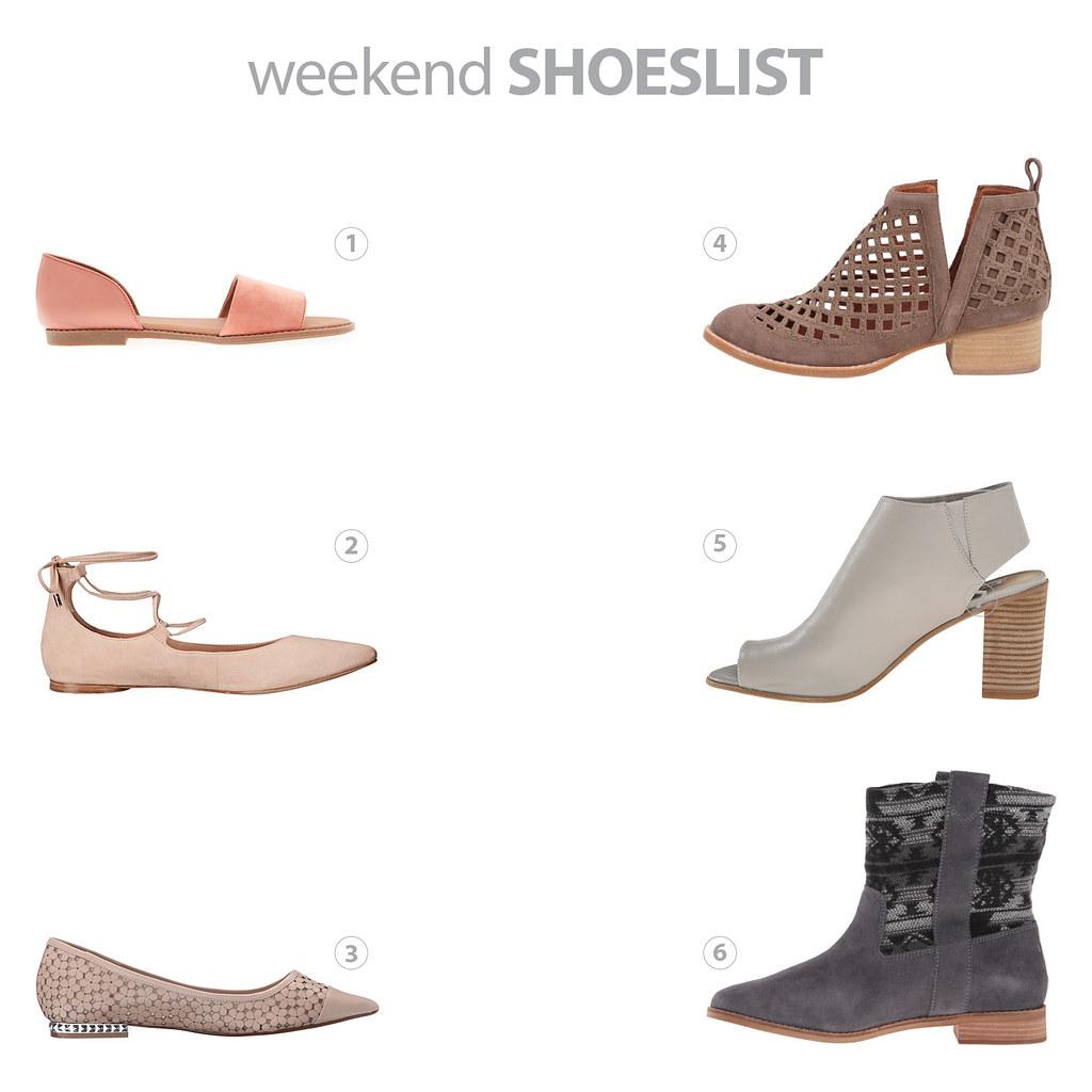 Shoes_aug13
