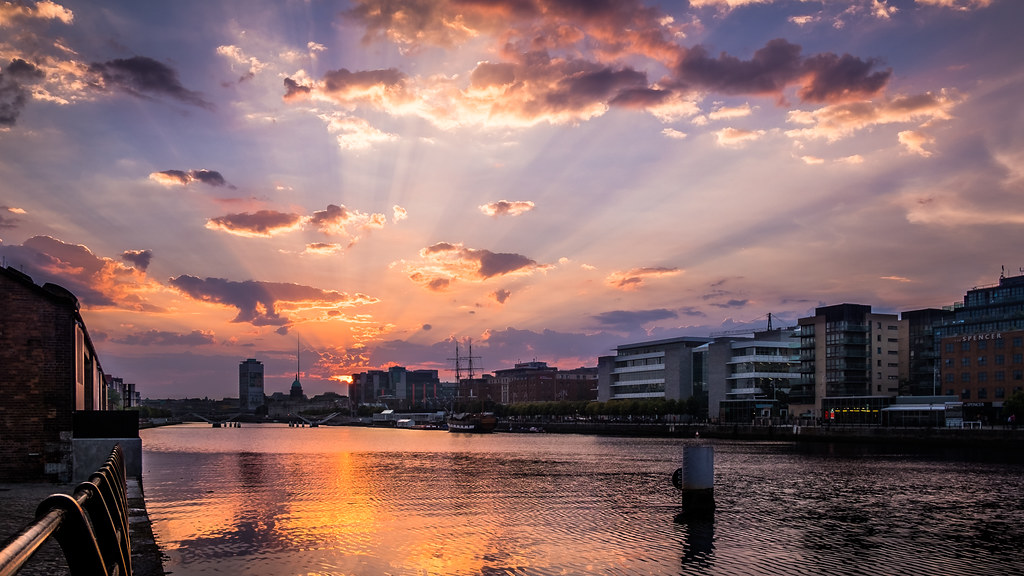 Can I Follow You Home Tv Tokyo