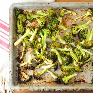 Easy-Oven-Roasted-Broccoli.jpg