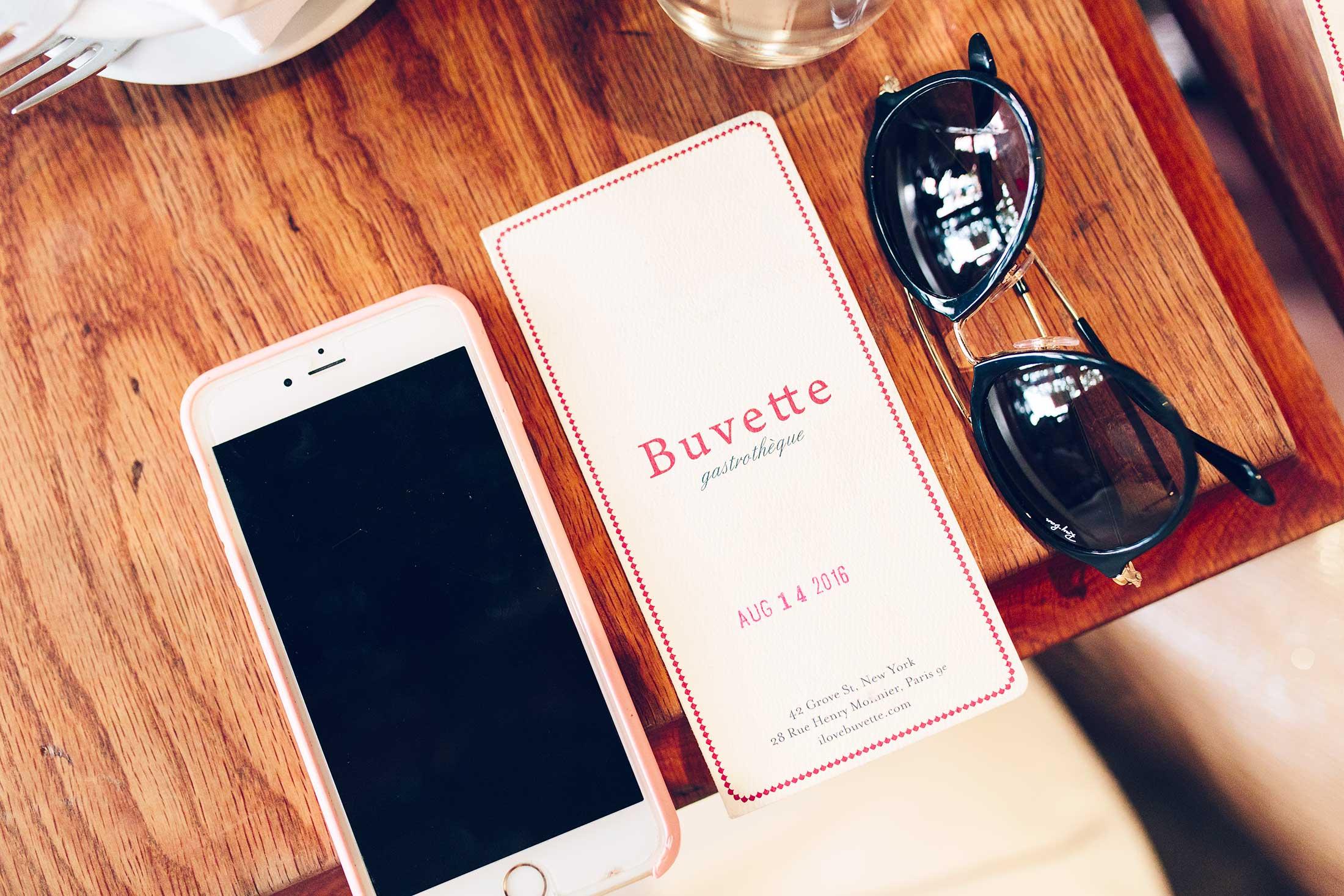cafe-buvette2