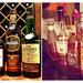 whiskey time!