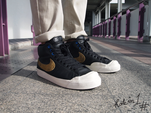 stussy x nike all court mid 4bf696a1faa5