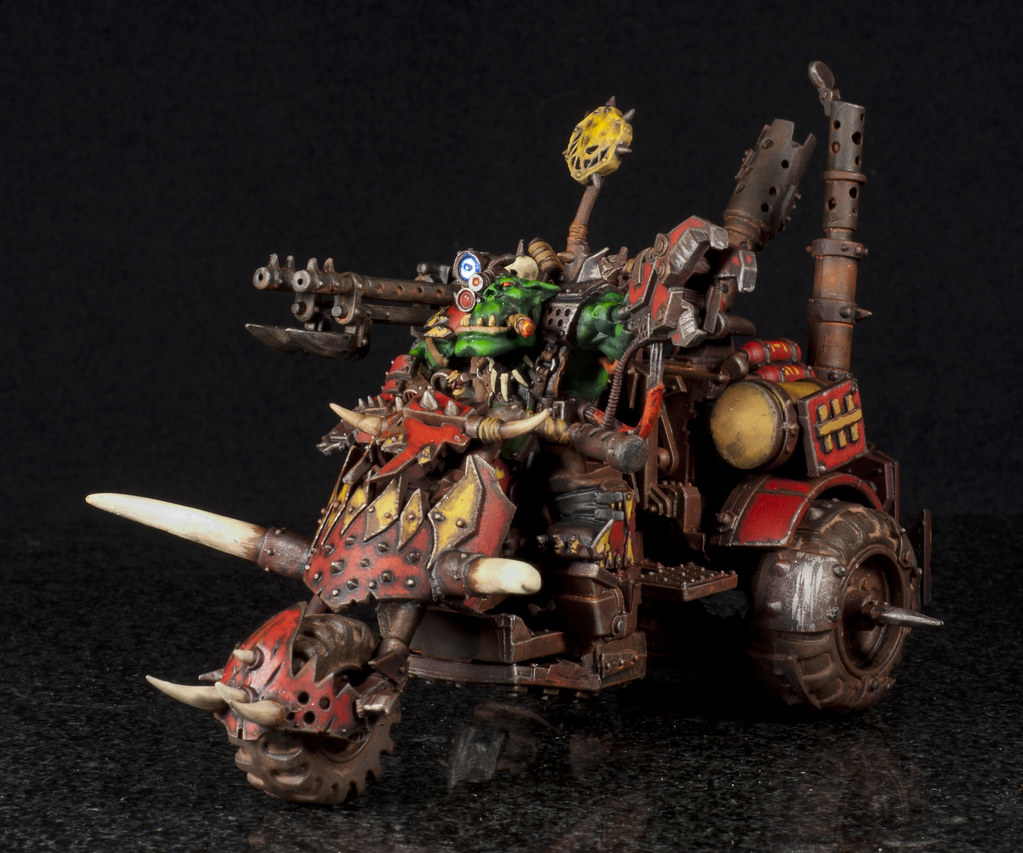 how to create a company on the ork amtgard