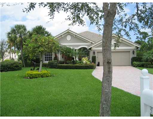 hobe sound fl real estate for sale mls r3255209 is a 3
