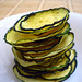 2012-07-16 - Salty Celery Zucchini Chips - 0007