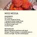 MissMossa