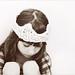 20120730_4_knit crown suede web