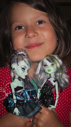 new franken girls Franken girls 35 likes from spookytoys llc, franken-girls is a new line of collectible dolls presently being stapled and stitched together in our.