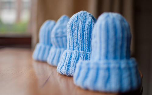 Bonnets for Boys | by Timba Limber