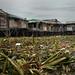 Ulingan, Tondo - After the Storm