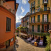Pan_41047_58_ETM1 / Bellagio - Italy