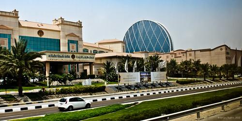 Raha Beach Hotel